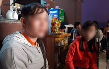 Bình Dương: Bé gái 12 tuổi đau đớn kể bị gã cha dượng xâm hại hàng chục lần
