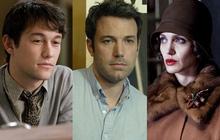 """6 cái kết phim tưởng chừng """"sâu deep"""" nhưng cuối cùng khiến ai nấy chưng hửng vì… huề vốn"""