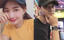 """""""Soi"""" loạt ảnh đời thường của 2 idol Kpop người Việt Nam đầu tiên sắp debut"""