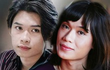 """Quang Trung - Từ chàng trai """"nói không với diễn xuất"""" đến diễn viên bỏ túi hai vai điện ảnh cực duyên"""
