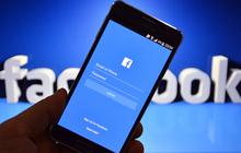 Gần Tết, cảnh giác với các đường link giao dịch ngân hàng được gửi qua Facebook