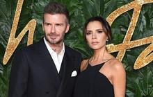 Victoria Beckham bày tỏ cảm xúc thế nào khi tin đồn ly hôn chồng xuất hiện ồ ạt?