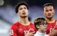 Lịch thi đấu và kết quả cập nhật vòng 1/8 Asian Cup 2019: Việt Nam đối đầu Jordan ở trận mở màn