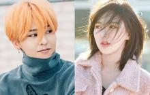 Idol Kpop nổi tiếng trước khi ra mắt: G-Dragon và Hyoyeon tài từ nhỏ, Dara và Nichkhun còn ấn tượng hơn