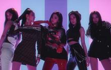 """JYP chính thức xác nhận tên gọi và đội hình của """"em gái TWICE"""" qua đoạn phim siêu ngầu và chất lừ!"""