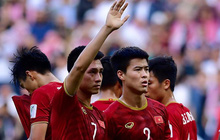 Đội tuyển Việt Nam và nỗi ám ảnh từ những quả đá phạt