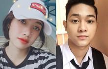Số phận các nghệ sĩ tiền bối cùng công ty quản lý mà 2 idol Kpop người Việt đầu quân ra sao?