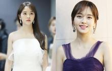 Đẹp rụng rời trong ảnh hậu trường, sao nhí một thời Kim So Hyun thật sự đã đạt đến đẳng cấp nhan sắc nữ thần ở tuổi 20