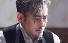 Thế lực của Ngô Tú Ba lớn tới mức nào mà dập tắt scandal ngoại tình, khiến tài khoản MXH của Vương Tư Thông biến mất?