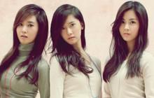 Thú thật đi, bạn có từng ít nhất một lần không thể phân biệt các idol này với nhau?
