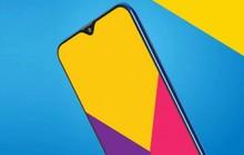 Rò rỉ: Samsung Galaxy M10 và M20 có giá bán siêu rẻ, dao động khoảng 3 - 4 triệu đồng