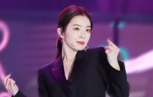 """SMA đã kết thúc gần 1 tuần mà fan vẫn cứ say đắm nhan sắc """"người phụ nữ trưởng thành"""" của Irene (Red Velvet)"""