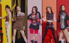 """Tân binh ITZY liệu có """"bùng nổ"""" như Wonder Girls, miss A và TWICE khi phá vỡ """"luật bất thành văn"""" này?"""