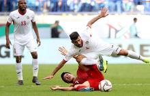 Lọt vào tứ kết Asian Cup 2019, tuyển Việt Nam có thể thoát khỏi cơn ác mộng trọng tài nhờ đội ngũ trợ lý đặc biệt này