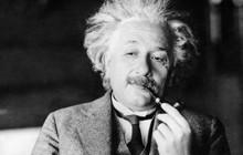 Chỉ số IQ hoá ra lại có một lịch sử đen tối và vướng vào nhiều tranh cãi mà ít ai biết đến