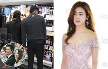 Chuyện như đùa: Sáng lộ ảnh hẹn hò Son Ye Jin, chiều Hyun Bin bị Dispatch tung tin quay lại với tình cũ Kang Sora