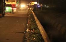 Xót xa cảnh khói hương nghi ngút nơi 8 người tử vong sau tai nạn kinh hoàng ở Hải Dương