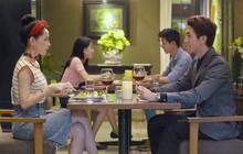 """Phân nửa tập 3 """"Mối Tình Đầu Của Tôi"""" là cảnh Hạ Linh - Nam Phong hỏi thăm sức khỏe?"""