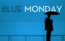 """""""Ngày thứ Hai buồn"""": Hôm nay 21 tháng 1 là ngày u ám nhất của năm?"""