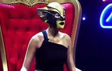 Top 10 tài năng Hoa hậu biển Việt Nam toàn cầu lên show hẹn hò tìm bạn trai, hé lộ từng bị bạo hành