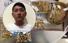 Vụ nhân viên trộm 430 lượng vàng: Gia đình trước đây rất nghèo bỗng làm nhà, mua ô tô, xây 2 biệt thự?
