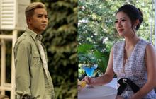 """Trang Cherry, Minh Tít """"khai pháo"""" web drama miền Bắc về giáo dục giới tính, liệu có nhạy cảm như """"American Pie""""?"""