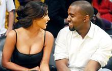 Kanye quả là ông chồng đáng yêu nhất Hollywood: Không chỉ mua vật chất mà còn tặng Kim món quà tinh thần cực hay!