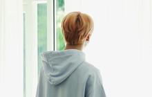 """3 nghệ sĩ Kpop """"máu mặt"""" sắp debut solo: Người phá kỉ lục thế giới, kẻ dính liên hoàn """"phốt"""" thái độ và hở bạo"""