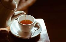 Con gái uống trà xanh cần né 4 thời điểm này để không gây ảnh hưởng xấu tới sức khỏe
