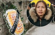 Làng quê Hải Dương rợp đỏ vòng hoa đưa tiễn: Con gái chứng kiến vụ việc không ngờ bố mình là 1 trong 8 nạn nhân