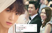 Chuyện như đùa: Hot hơn cả Hyun Bin - Son Ye Jin, em út BTS khiến xứ Hàn xôn xao chỉ vì nói... thích nước xả vải
