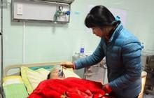 """Các nạn nhân cấp cứu tại bệnh viện: """"Tôi gượng dậy đi tới, lật hai người lên thì đều đã ngừng thở"""""""