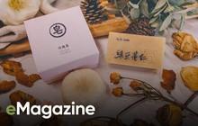 Mỗi 30 giây bán được một bánh xà phòng và câu chuyện về lòng tận tâm với thiên nhiên của Yuan - Thương hiệu chăm sóc da thảo mộc xứ Đài
