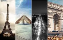 """Toàn bộ tình tiết 33 ngày """"mắc kẹt ở Paris"""" của cô gái bỗng dưng bị giam giữ trên đất Pháp"""