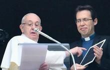 Đức Giáo hoàng Francis ra mắt ứng dụng cầu nguyện online trên điện thoại