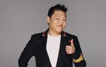 """Nghe tin PSY tuyển thực tập sinh, netizen lập tức """"đặt gạch"""" hóng idolgroup của """"chàng béo"""""""