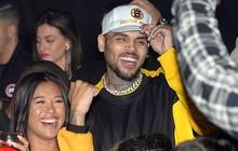 Biến lớn: Chris Brown bị cảnh sát bắt giữ tại Pháp vì dính nghi án cưỡng hiếp cấp độ nghiêm trọng
