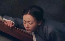 """""""Hạo Lan truyện"""": Vừa thoát khỏi ngục tù, Ngô Cẩn Ngôn lại đau đầu vì bị theo đuổi quyết liệt"""
