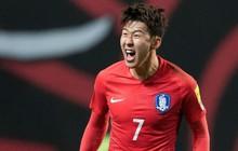 [Trực tiếp Asian Cup 2019] Hàn Quốc vs Bahrain: Ngôi sao đắt giá nhất lịch sử châu Á ra sân ngay từ đầu