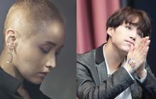 """""""Song Request"""" (ft. BTS Suga) – Có gì ở sự kết hợp độc nhất của hai thế hệ nghệ sĩ, ba cá tính âm nhạc?"""