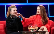 Yến Trang nghẹn ngào trải lòng về quãng thời gian Yến Nhi bị bệnh, nghi đi phẫu thuật thẩm mỹ