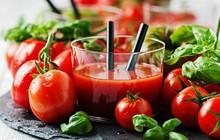 Đây là những loại thực phẩm cực giàu sắt mà bạn nên bổ sung thường xuyên cho cơ thể