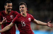Thắng Việt Nam nhờ quả đá phạt, Iraq bị loại khỏi Asian Cup 2019 cũng vì một quả đá phạt