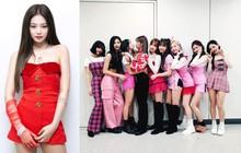 """""""GMA 2019"""": Nhóm đạt nhiều giải nhất quá dễ đoán, một mình Jennie đủ sức """"đè bẹp"""" TWICE"""