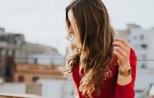 Muốn có mái tóc luôn suôn thẳng, vào nếp buổi sáng thì con gái đừng bỏ qua những mẹo này