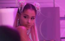 """Nghía qua danh sách bài trong album mới của Ariana Grande, fan háo hức: """"Sẽ có thêm một siêu phẩm dành tặng hội bạn trai cũ?"""""""