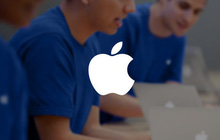 """Khi iFan """"đại chiến"""" Apple: Sự thật mất lòng về chế độ bảo hành keo kiệt của thương hiệu nhà Táo"""