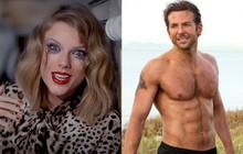 """Sao Hollywood và những lần """"quê muốn độn thổ"""" vì bị khước từ hẹn hò: Bẽ bàng nhất là trường hợp của Taylor Swift!"""