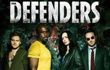"""Netflix lạnh lùng """"khai tử"""" hàng loạt anh hùng Marvel vì sức ép từ Disney?"""
