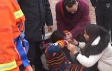 Phẫu thuật thẩm mỹ hỏng, nữ streamer Trung Quốc nhảy từ tầng 18 tự tử
